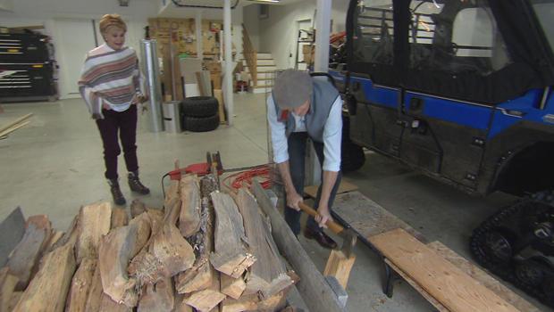 james-taylor-chopping-wood-620.jpg