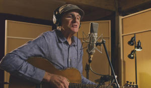 james-taylor-in-studio-b-promo.jpg