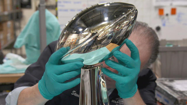 crafting-vince-lombardi-trophy-promo.jpg