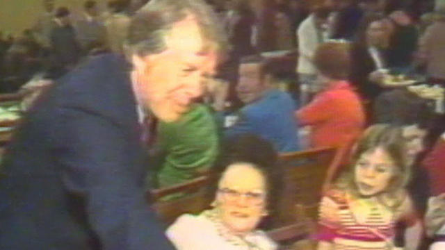 jimmy-carter-campaigning-in-iowa-in-1976-promo.jpg