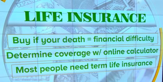 "life-insurance.png ""height ="" 311 ""width ="" 620 ""class ="" lazyload ""data-srcset ="" https://cbsnews1.cbsistatic.com/hub/i/r/2020/02/04/30affb31- 52dd-4de9-881f-d7aeb12b2515 / thumbnail / 620x311 / a0a882ba72f7604de4e36d41d983e627 / life-insurance.png 1x ""srcset ="" Data: image / svg + xml,% 3Csvg% 20xmlns% 3D & # 39% 3 %2F2F2F2F2F2F2F3F & # 39;% 20viewBox% 3D & # 39; 0% 200% 20620% 20311 & # 39;% 2F% 3E ""/></span><figcaption class="