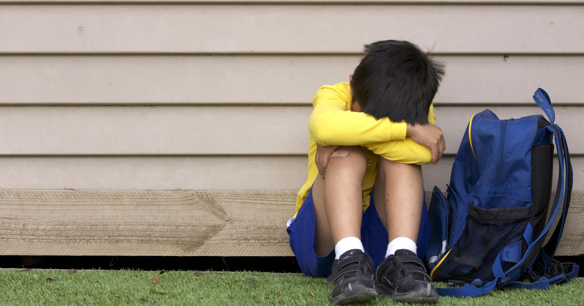 There are more homeless students in the U.S. than people living in Dallas