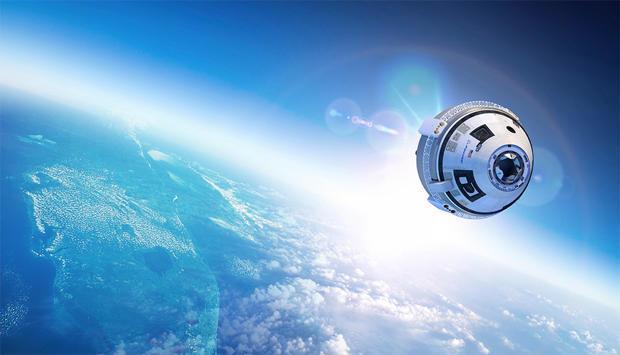090415-boeing-orbit.jpg