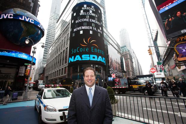socore-pete-at-nasdaq.jpg