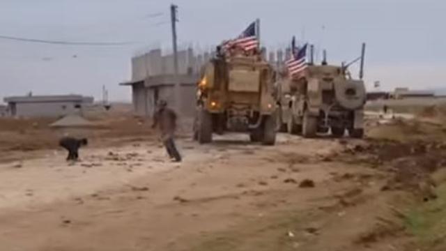 syria-qamishli-clash-sana.jpg
