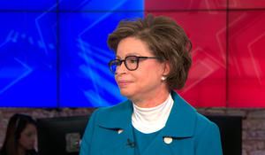 Jarrett: Bloomberg needs to do more than apologize for stop-and-frisk