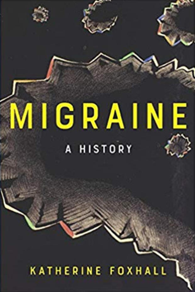 migraine-a-history-jup-cover.jpg