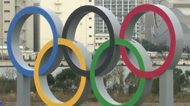 cbsn-fusion-coronavirus-raises-concerns-at-tokyo-olympics-clashes-in-afghanistan-amid-us-peace-talks-thumbnail.jpg