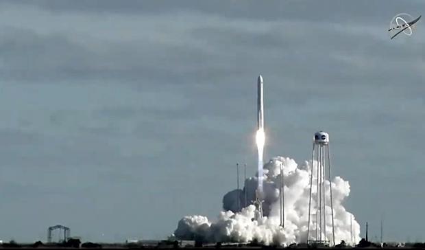 021520-launch1.jpg
