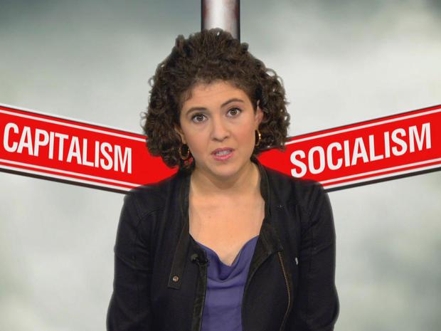 charlotte-alter-socialism-capitalism-promo.jpg