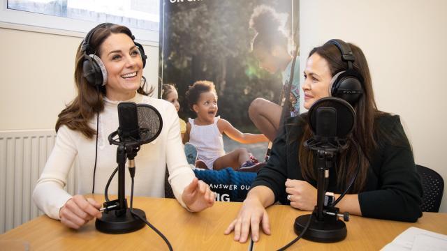 duchess-of-cambridge-podcast.jpg