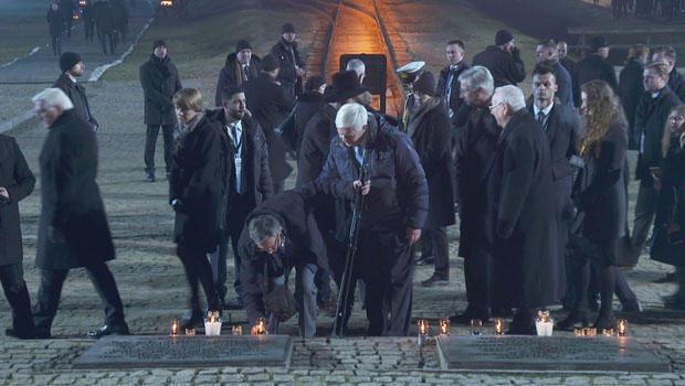 candles-at-auschwitz-620.jpg