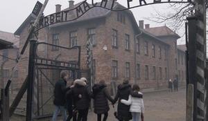 michael-bornstein-and-family-pass-through-gate-at-auschwitz-promo.jpg