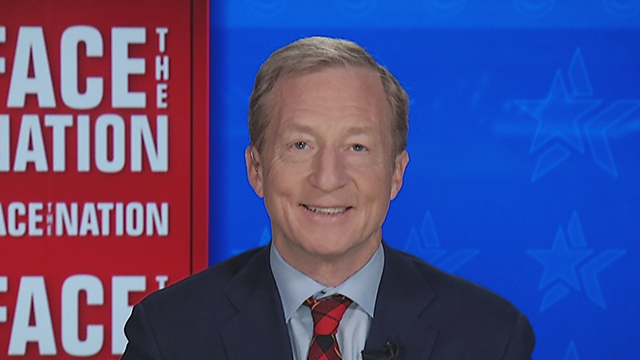 steyer2.png
