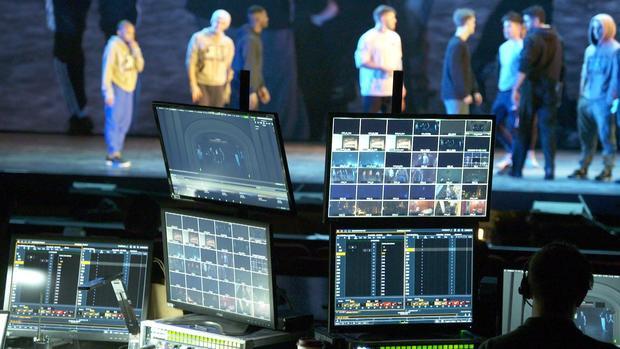 9-tech-cameras.jpg