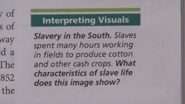 slaves-texas-history-two-caption.jpg