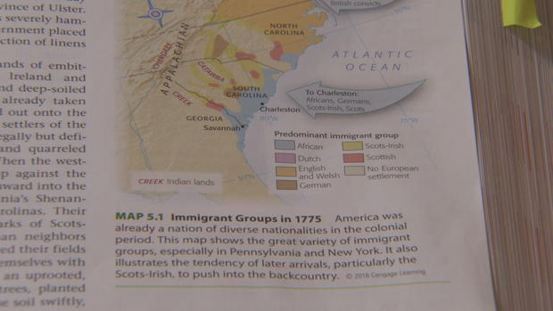 immigration-map-the-american-pageant.jpg