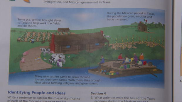 chores-image-texas-history.jpg