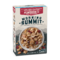 morning-summit-cereal-770x770-right.png