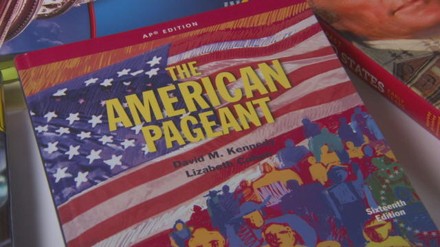 the-american-pageant-book.jpg