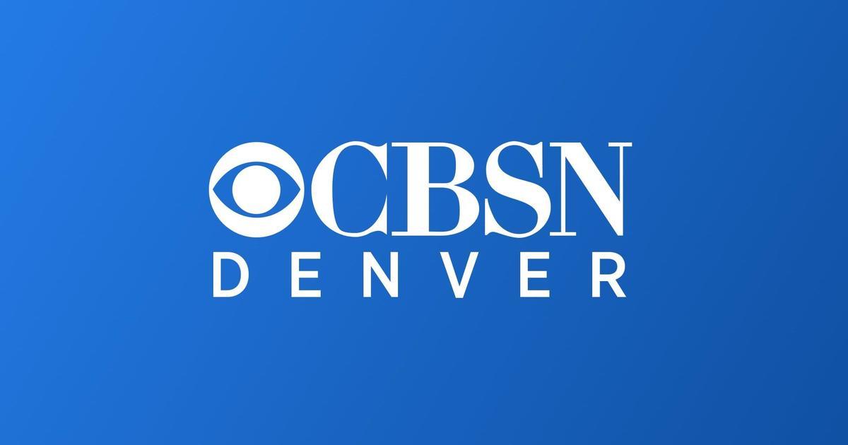 Cbs Denver News Weather Sports For All Of Colorado