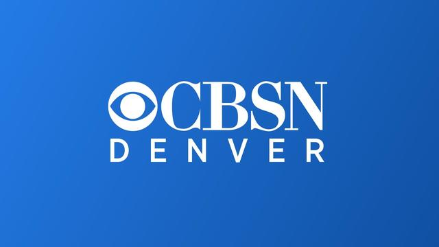 Denver Mayor Pleads With Residents As New Covid 19 Restrictions Take Effect Please Stay Home Cbs News