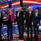 2020 Democratic presidential debate — Las Vegas