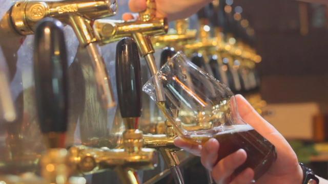 beer2-2032208-640x360.jpg
