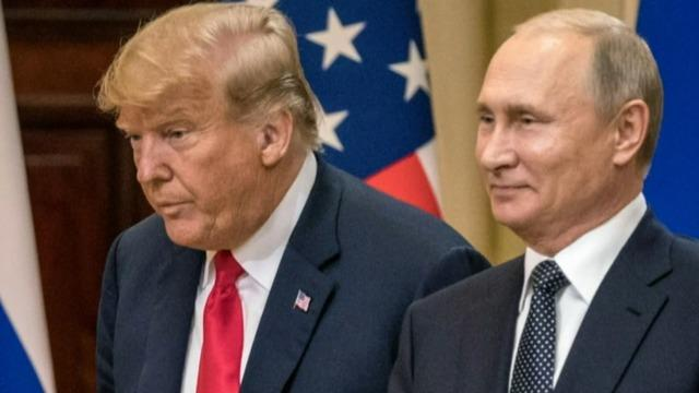 cbsn-fusion-intel-officials-warned-lawmakers-russia-interference-2020-election-thumbnail-449228-640x360.jpg