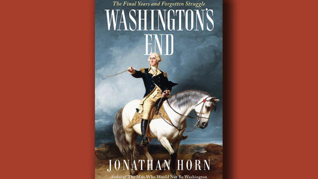 washingtons-end-scribner-promo.jpg