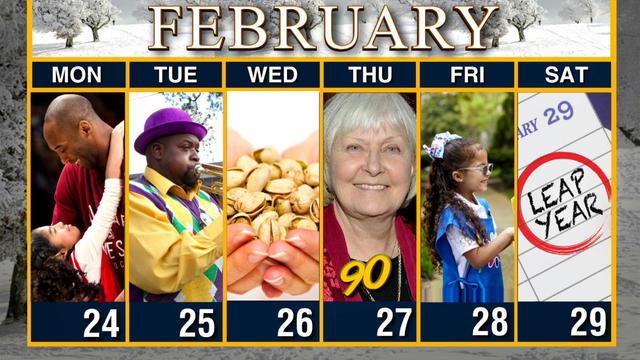 sm-calendar-022420-promo.jpg