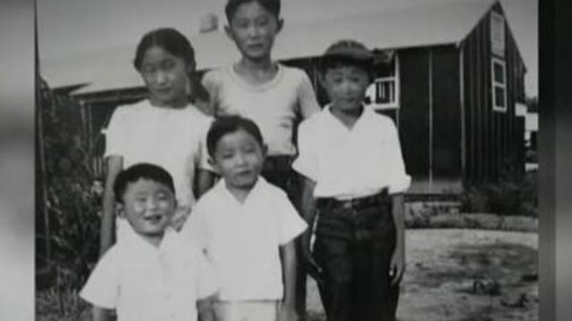 japanese-internment.jpg