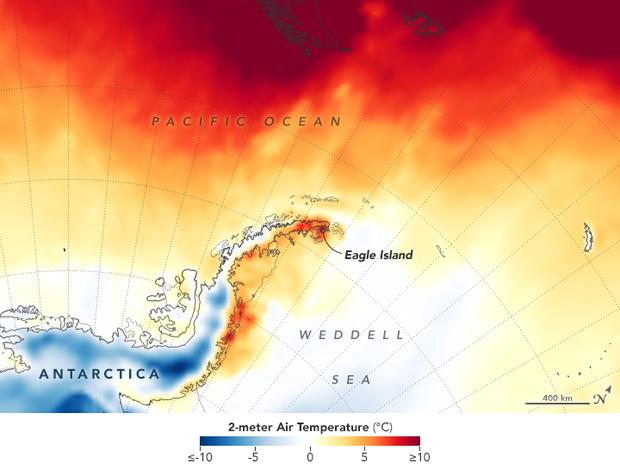 antarctica-geos5-2020040.png
