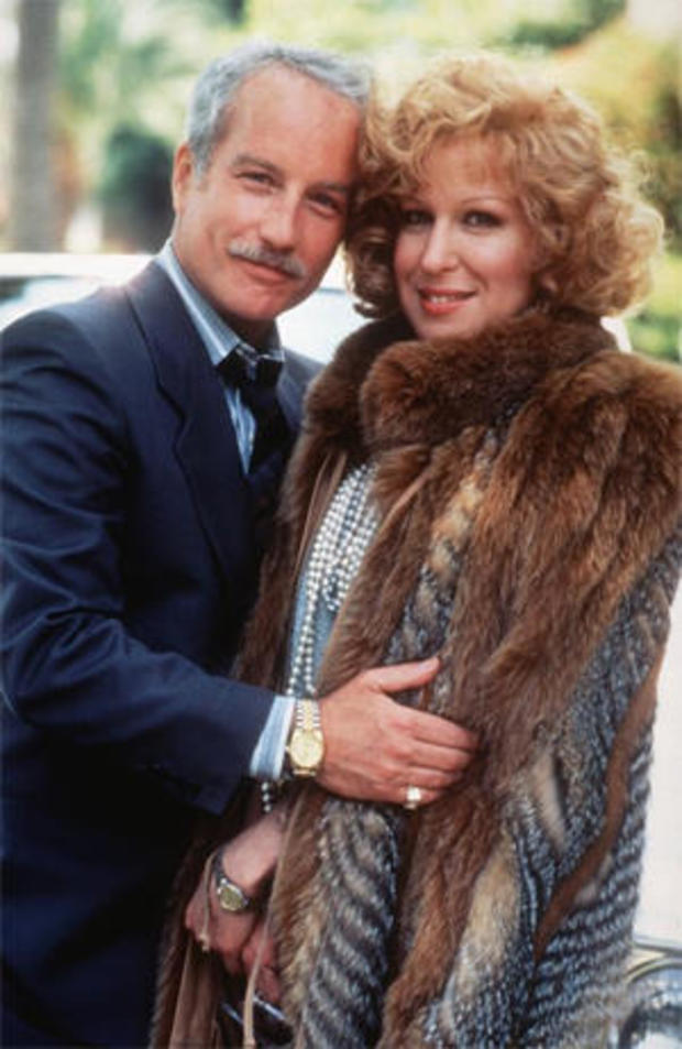 down-and-out-in-beverly-hills-richard-dreyfuss-bette-midler-touchstone.jpg