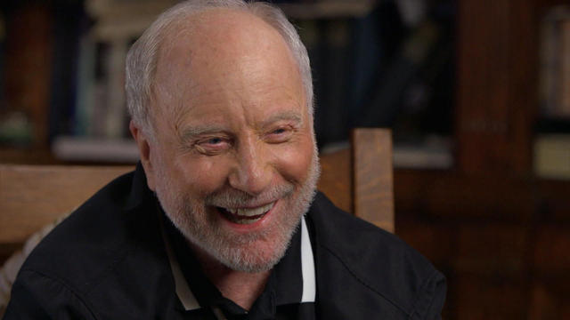 0223-sunmo-richarddreyfuss-2033512-640x360.jpg