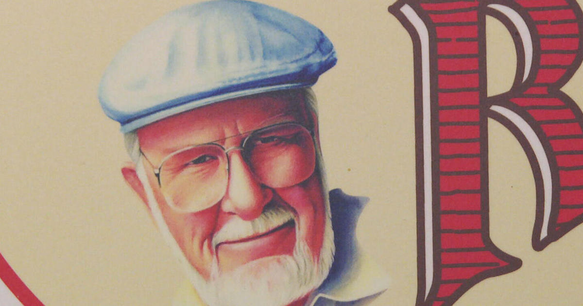 Bob Moore, founder of Bob's Red Mill, on his recipe for success