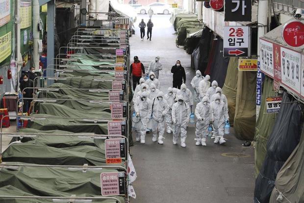 daegu-south-korea-ap-image-coronavirus.jpg