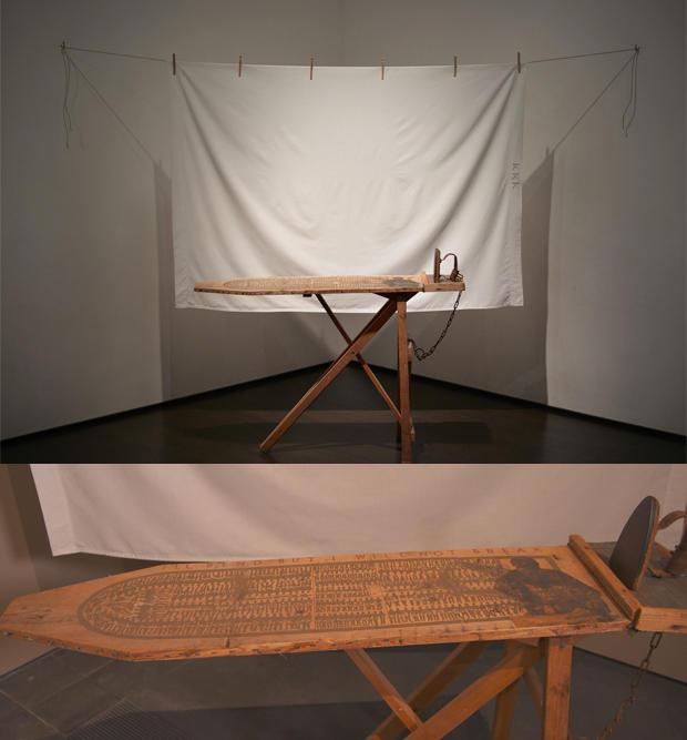 betye-saar-ill-bend-but-i-will-not-break-museum-associates-lacma-with-closeup-620.jpg