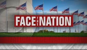 0223-face-the-nation-full-2033674-640x360.jpg