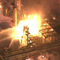 carson-california-refinery-fire-flames.png