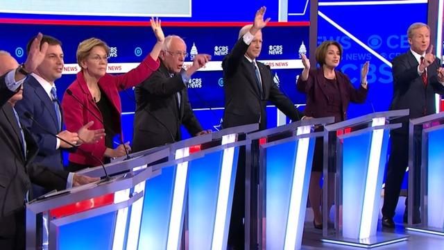 cbsn-fusion-democratic-debate-candidates-spar-over-cost-of-progressive-agenda-thumbnail-450428-640x360.jpg