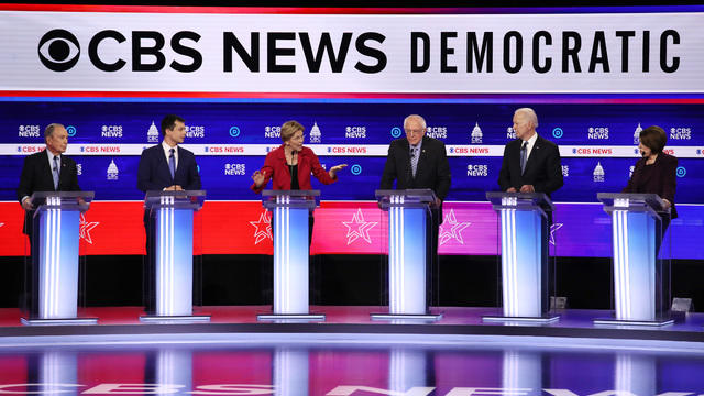 cbsn-fusion-democratic-presidential-candidates-face-off-in-final-debate-before-south-carolina-primary-thumbnail.jpg