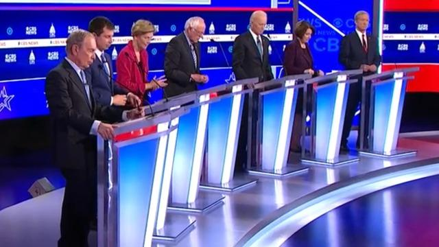 cbsn-fusion-democratic-candidates-describe-their-misconception-motto-cbsnews-democratic-debate-thumbnail-450502.jpg