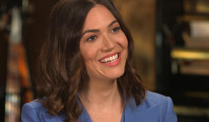 mandy-moore-interview-promo.jpg