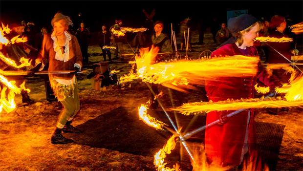 michigan-nordic-fire-festival-620.jpg