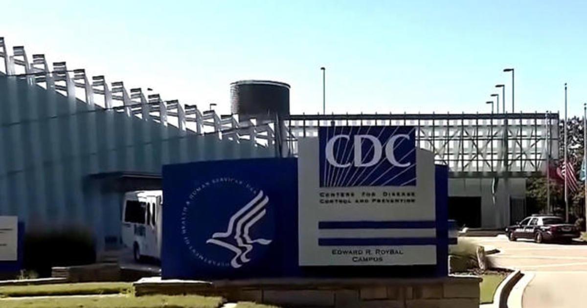 U.S. health officials confirmed second case of community coronavirus
