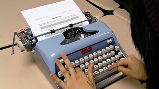 typewriterethusiasts-2037018-640x360.jpg