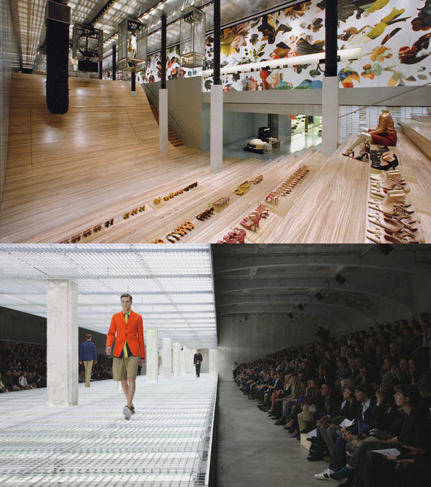 rem-koolhaas-prada-store-and-setting-for-fashion-show-620-tall.jpg