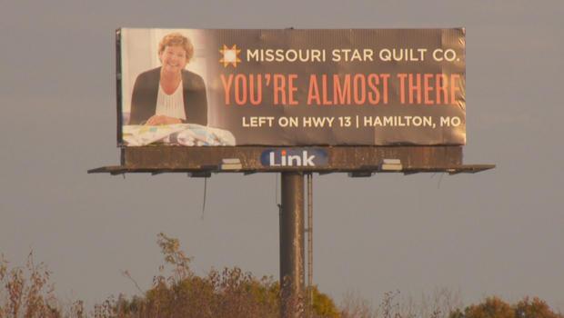 missouri-star-quilt-company-highway-sign-620.jpg