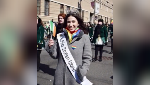 miss-staten-island-st-patricks-day-parade.png